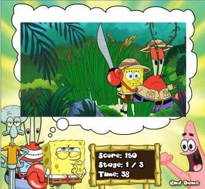 Spongebob_flashback_jigsaw