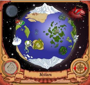 Moltara_2