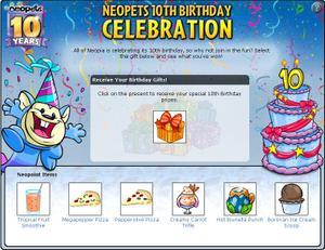 10th_birthday