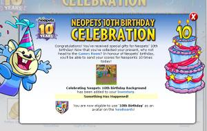 10th_birthday_prize