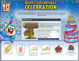 10th_birthday_trivia_day