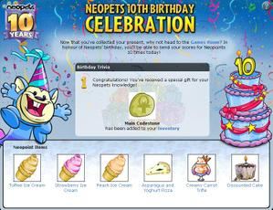 10th_birthday_trivia_day1