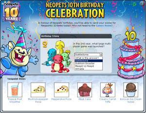 Birthday_trivia_2