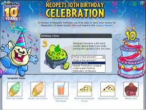 Birthday_trivia_3day