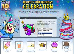 Birthday_trivia_day4