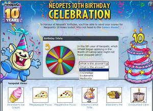 Birthday_trivia_day5