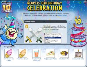 Birthday_trivia_day6