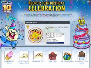 Birthday_trivia_day7