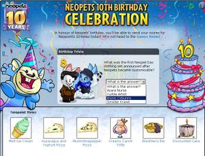 Birthday_trivia_day8