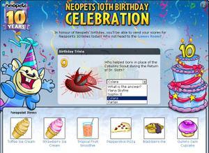 Birthday_tribia_day9