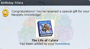 Birthday_trivia_day9_prize