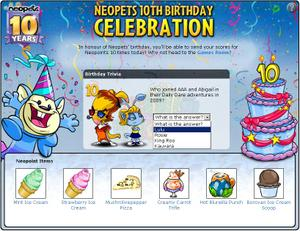Birthday_trivia_day10