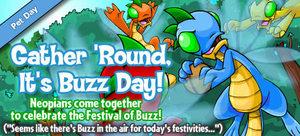 Buzz_day_2010