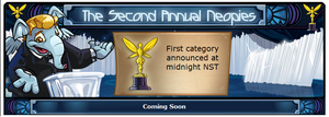 The_second_annual_neopies