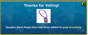 Vote_back_stage_pass