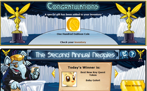 The_second_annual_neopies_dubloon