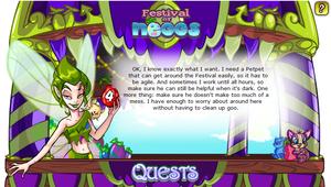Negg_quest41