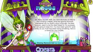 Negg_quest415
