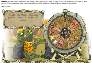 The_wheel_of_monotony