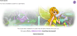 Fareie_quests_light_faerie