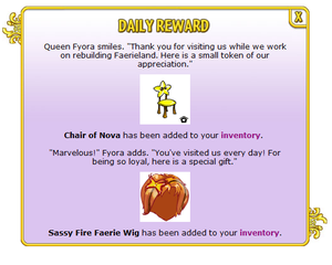 Sarry_fire_faerie_wig