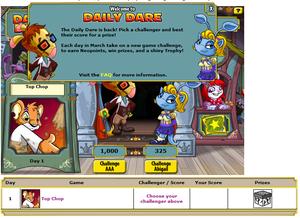 Daily_dare1