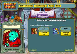 Team_challenge2
