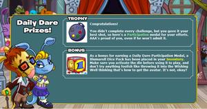 Daily_dare_prize