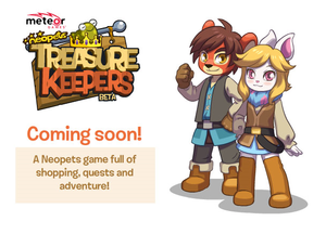 Treasure_keepers
