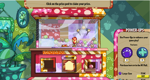Altador_prize11