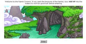 Faerie_caverns1