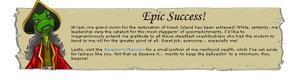 Ki_epic_success