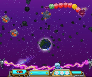 Blastoids_game