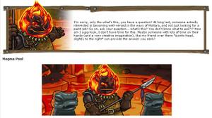 Masks33