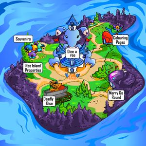 Roo_island
