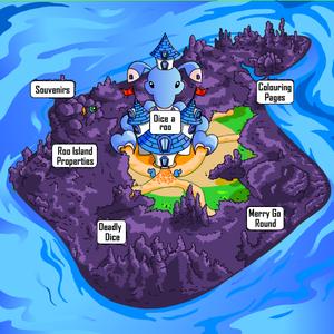 Roo_island2