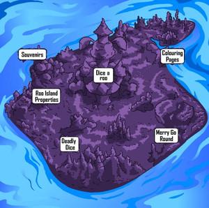 Roo_island3