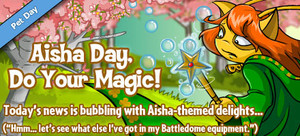 Aisha_day_2013