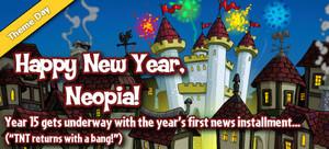 New_year_2013