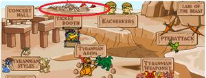 Tyrannian_plateau1
