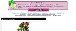Festival_of_neggs24png