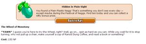 Festival_of_neggs192png