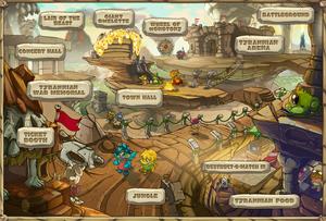 Tyrannian_plateau