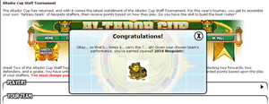 Staff_tournament2