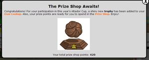 Altador_prize1