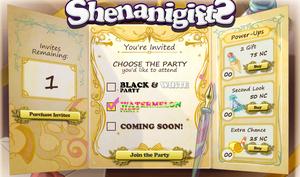 Shenanigift21