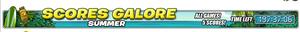 Scores_galore