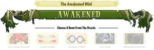 Obelisk_awakened2