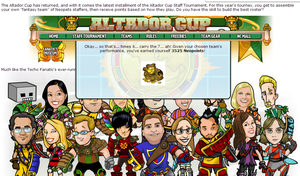Staff_tournament