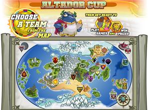 Altador_cup1